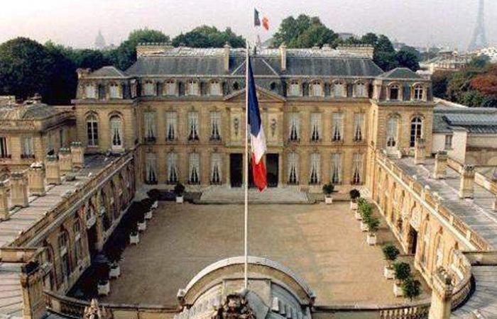 فرنسا للمسؤولين اللبنانيين: لاختيار النهوض بدل الشلل