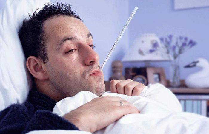كيف نتعامل مع الإنفلونزا في ظل انتشار كورونا؟
