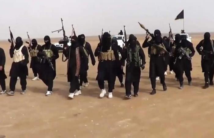 """""""داعش"""" يهدد السعودية باستهداف الأجانب والبنى التحتية"""