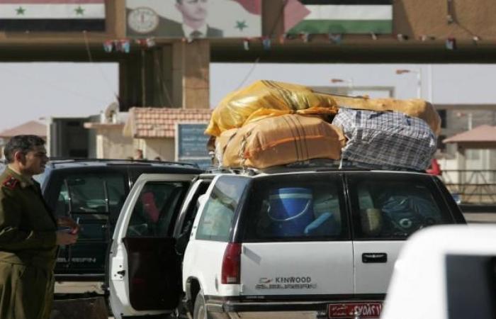 """إيران والأسد يلتفّان على العقوبات بـ""""المقايضة"""""""
