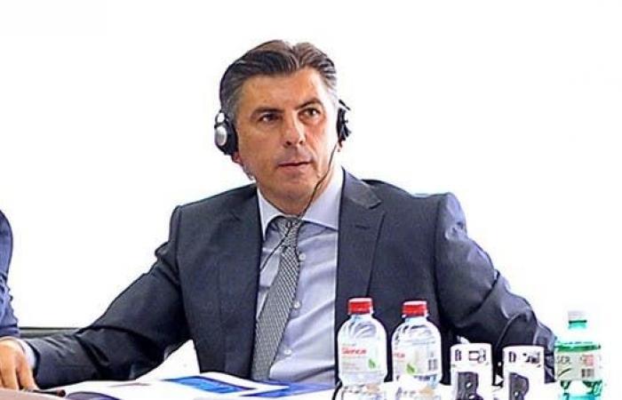 الروماني لوبيسكو مديراً فنياً للاتحاد السعودي لكرة القدم