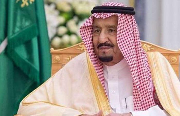 الملك سلمان يصدر أمرا بإعادة تكوين هيئة كبار العلماء