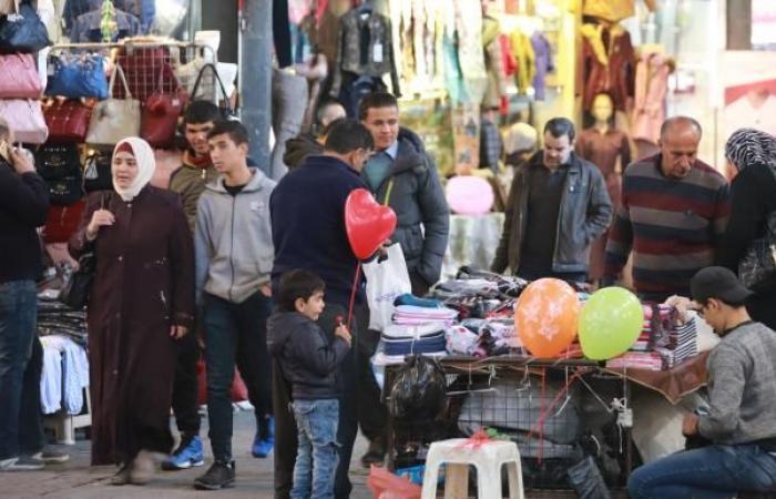 """السعودية تُبقي """"صلة رحم"""" تجارية مع نظام الأسد"""