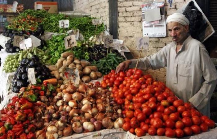 الحظر الهندي يرفع أسعار البصل المصري 166%