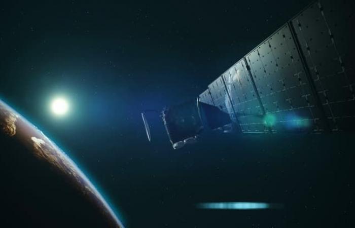 مايكروسوفت تتعاون مع SpaceX لتوفير المنصة السحابية Azure في الفضاء