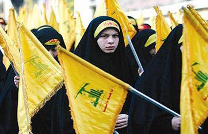قتلى من حزب الله في ضربة إسرائيلية على القنيطرة