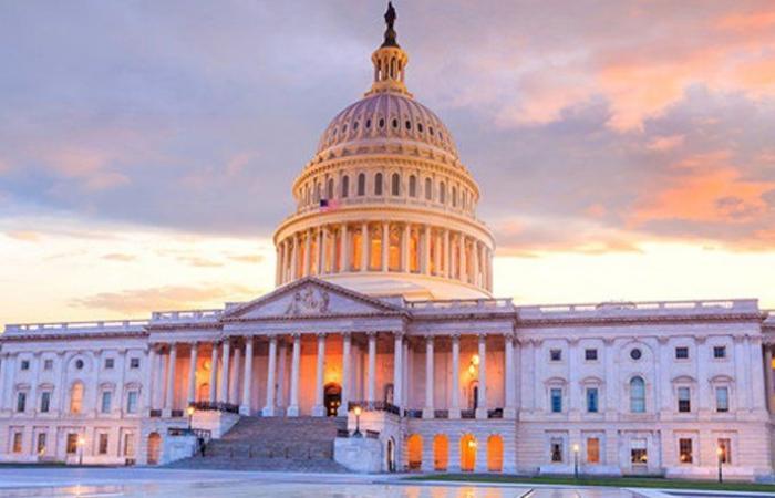 واشنطن: 10 ملايين دولار مقابل معلومات عن قادة في حزب الله
