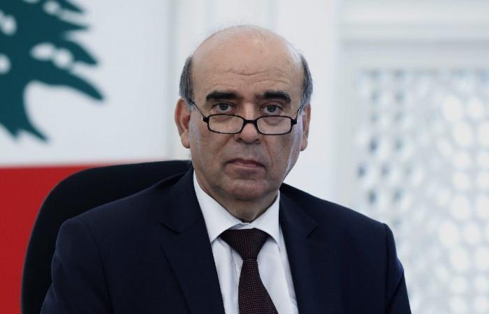 """بعد مقال جريدة """"الأخبار"""".. وزير الخارجية يتحرك"""
