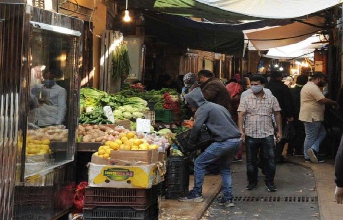 56 إصابة جديدة بكورونا في طرابلس