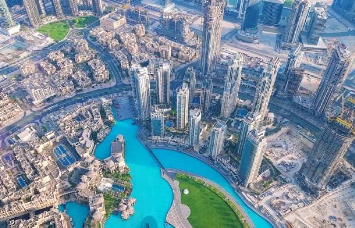 """اتفاق تعاون بين """"دبي للتأمين"""" وشركة إسرائيلية"""