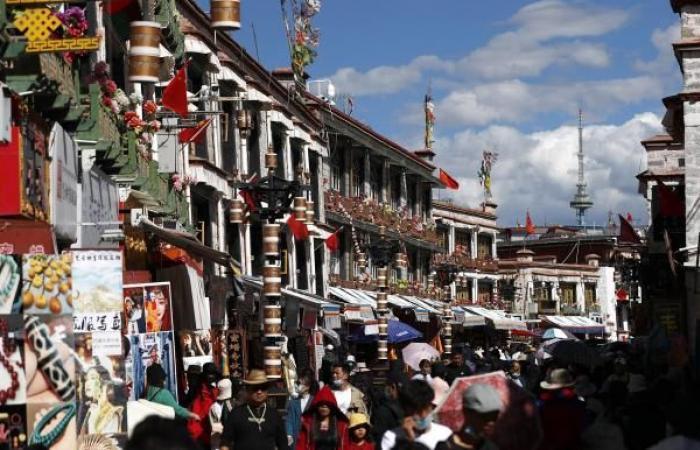 هذه الأسباب تجعل من التيبت وجهتك السياحية الأجمل