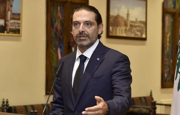 خطة فرنسية بديلة: مليارا دولار لحكومة الحريري 