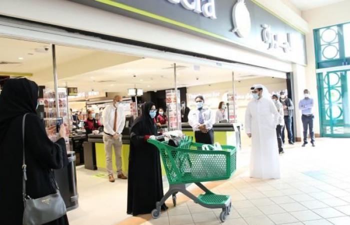 حملة شعبية في قطر لمقاطعة المنتجات الفرنسية