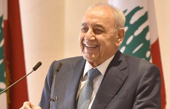 تحذيرات لبنانية من ربط الحكومة بانتخابات أميركا