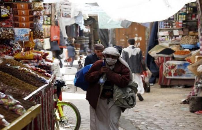 اليمنيون يكتوون بنيران الغلاء: انهيار الريال