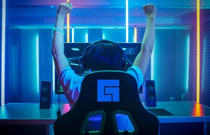 فيسبوك تطلق خدمتها للألعاب السحابية Facebook Gaming