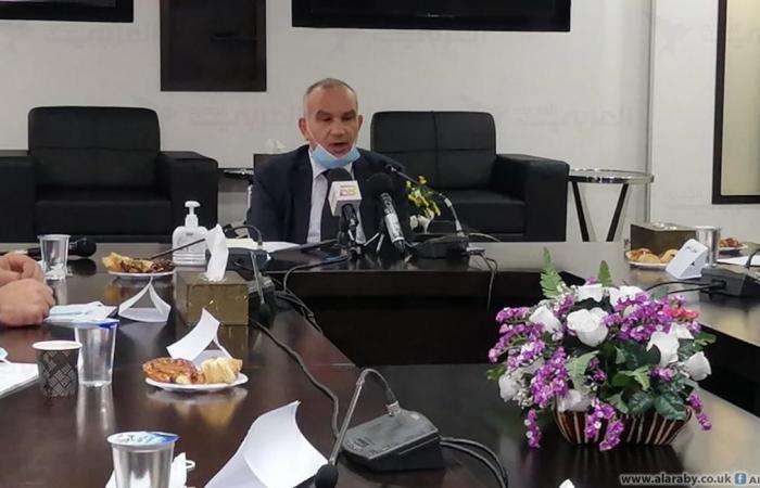 فلسطين تنوي مقاضاة الاحتلال لترخيصه شركة اتصالات بالضفة الغربية