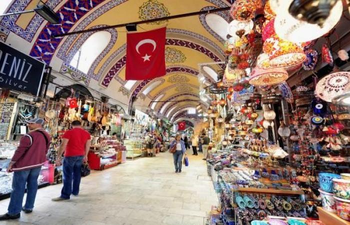 تركيا تدعم الشركات الصغيرة بحزمة تمويل جديدة