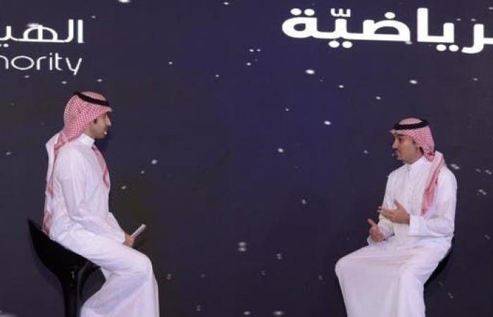وزير الرياضة يوجه بتغيير مسميات الجولات الثلاث المقبلة من الدوري السعودي