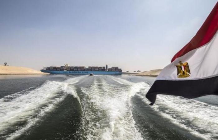 """تطبيع الإمارات يهدد حلم مصر بـ""""مركز الطاقة"""""""