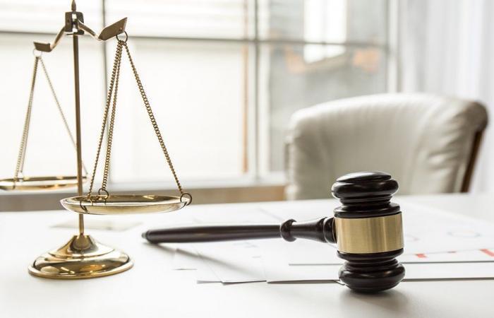 نقابة محامي بيروت: إرجاء الانعقاد الحكمي للجمعية العمومية العادية السنوية