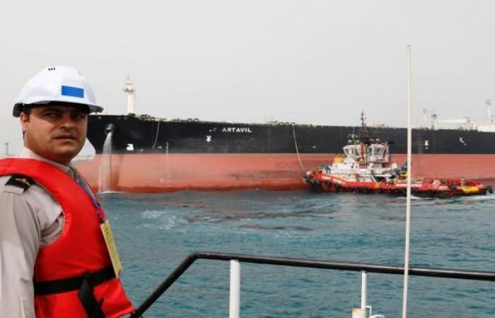 ماذا سيتغير بسوق النفط في حال فاز بايدن وعاد للتفاوض مع إيران؟