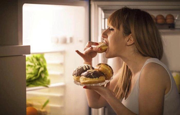 أخطاء صباحية تعوق خسارة الوزن