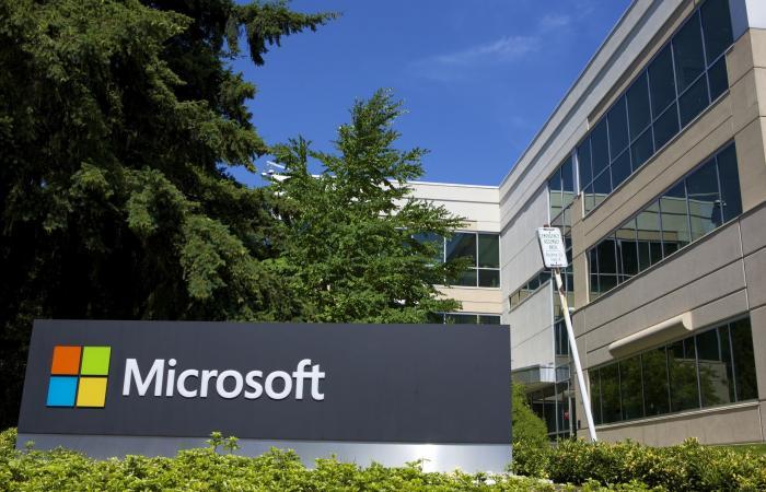 مايكروسوفت تكتشف هجمات إلكترونية لمجموعة إيرانية
