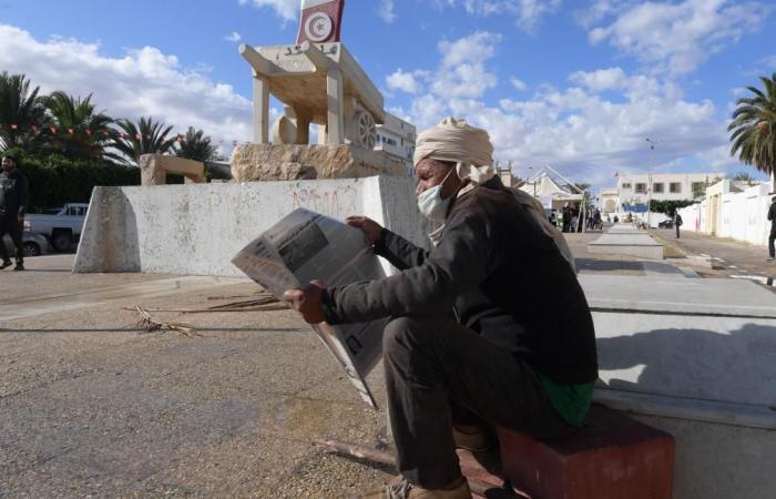 تونس: صعوبات مالية تعرقل مكافحة الفقر