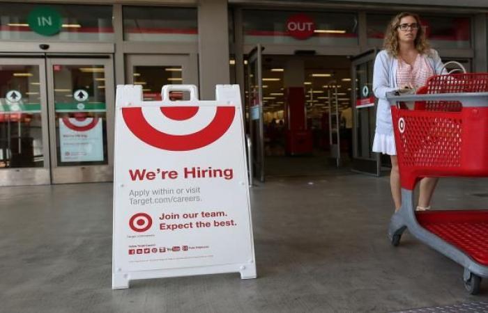مأزق الاقتصاد الأميركي: كورونا يعاكس ارتفاع النمو
