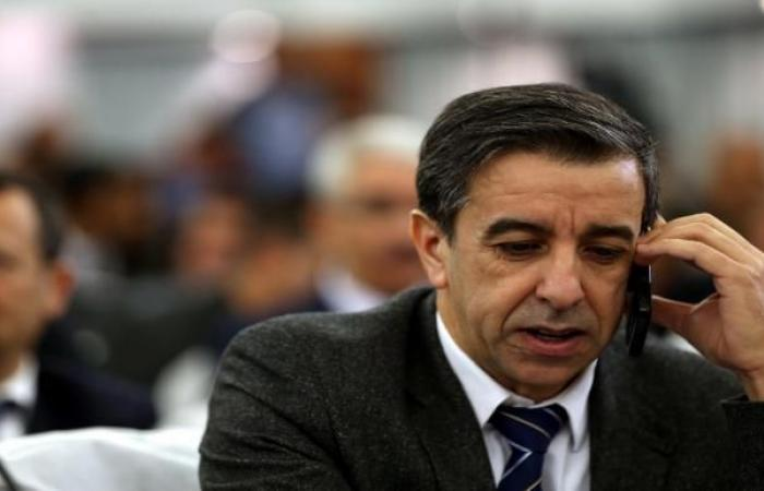 الجزائر: تخفيض أحكام السجن على زعيم الكارتل المالي ووزراء بوتفليقة
