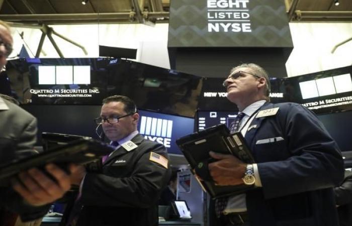 الأسواق تراقب نتائج الانتخابات الأميركية... المؤشرات لحظة بلحظة