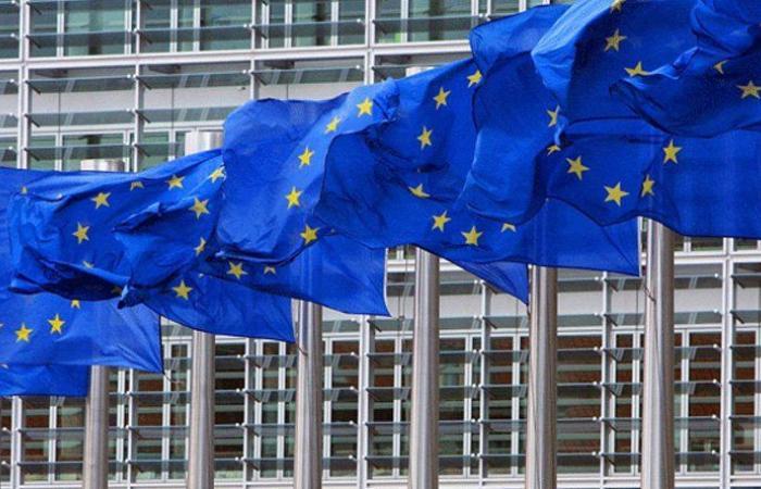 عقوبات أوروبية جديدة على 8 وزراء في النظام السوري
