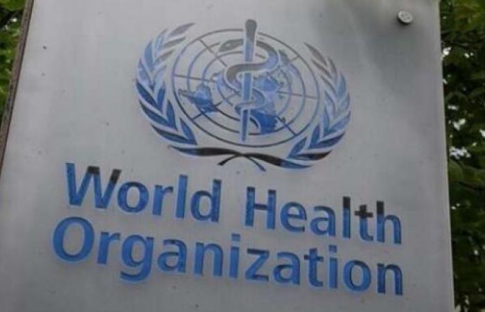 أول تعليق من منظمة الصحة العالمية حول فاعلية لقاح كورونا