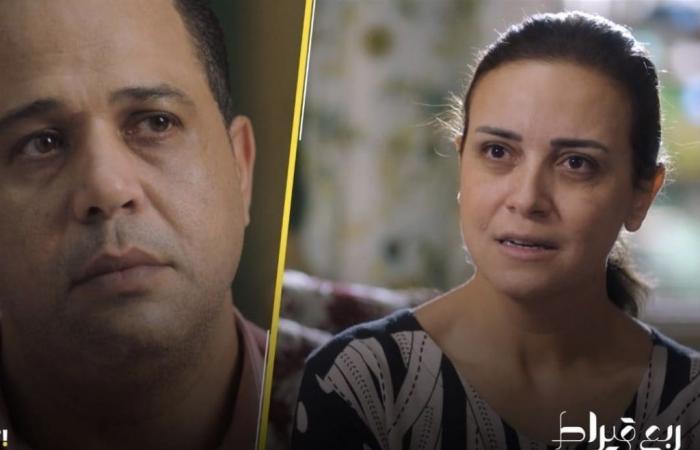 """كيف نجح مسلسل """"إلا أنا"""" ودخل إلى بيوت كل المصريين؟"""
