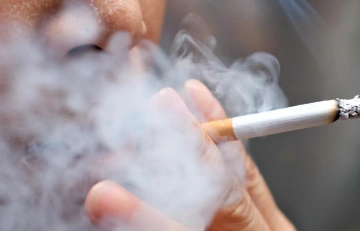 """جهود """"فيليب موريس"""" لتسريع التحوّل إلى مستقبل خال من التدخين"""