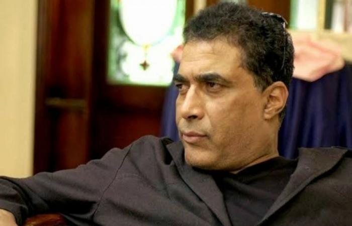 رُفض في دور أمام سعاد حسني بسبب شكله وانفصل عن زوجته لسبب غريب.. ما لا تعرفه عن أحمد زكي