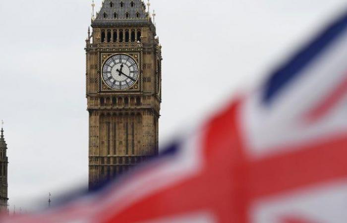 لندن لواشنطن: للعودة إلى الاتفاق النووي الإيراني