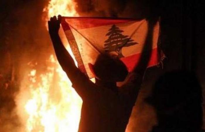 لن نُسلِّمَ لبنان