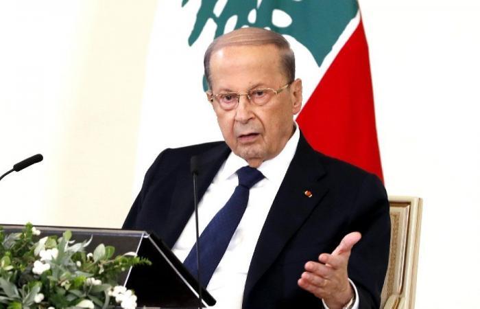 عون سيصارح اللبنانيين مجددًا… ويوضح الحقائق الملتبسة