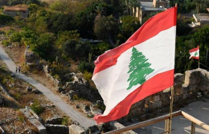 """""""قائمة العار"""" التي قصمت ظهر الشعب اللبناني"""