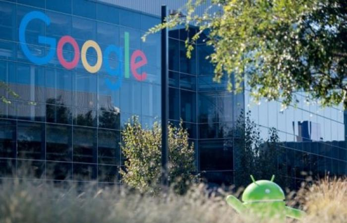 """""""غوغل"""" تشفّر الرسائل المتبادلة بين مستخدمي """"أندرويد"""""""