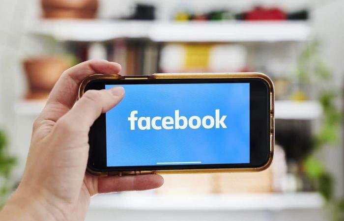 التحقيق بشأن فيسبوك يدخل مراحله النهائية