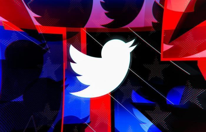 تويتر تستعد لتسليم بايدن الحساب الرئاسي
