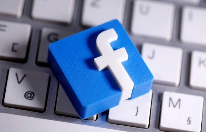 فيتنام تهدد بإغلاق فيسبوك بسبب طلبات رقابية