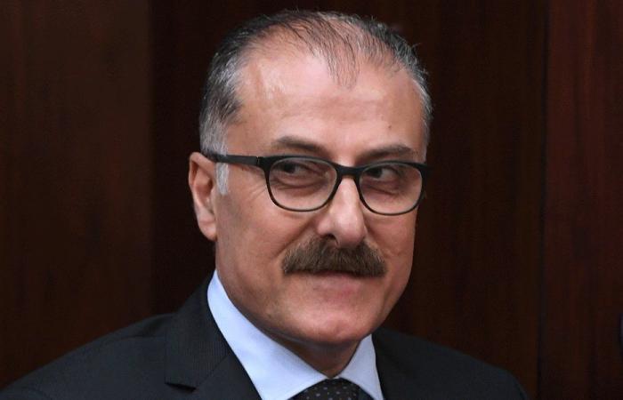 """عبدالله يغرّد عن """"البايدنيين"""" و""""الترامبيين"""" اللبنانيين!"""