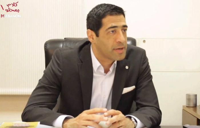 حنكش عن تجميد تأشيرات الإمارات: أين أنتم من تواصل رسمي؟