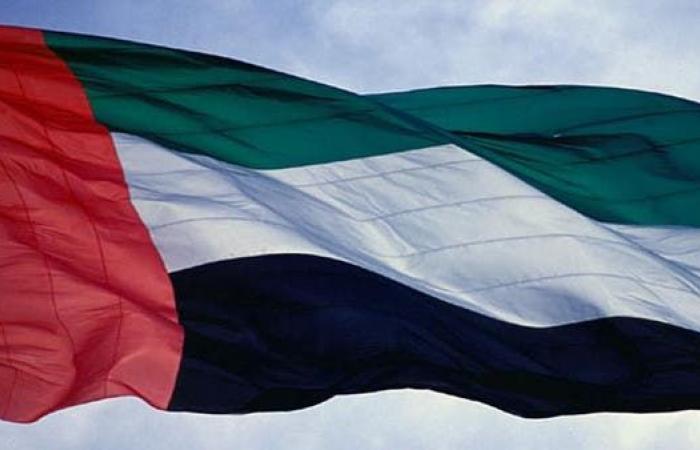 الإمارات تسمح للأجانب بتملك الشركات بالكامل