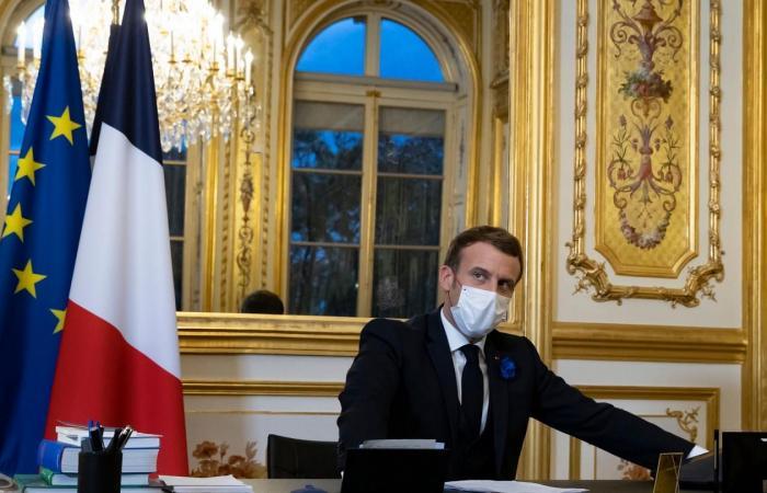 فرنسا تنفي أنها تخطط لتتبع الأطفال المسلمين