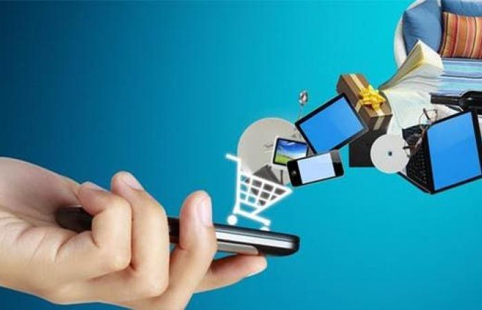 ماستركارد: 73% من المستهلكين في الإمارات يتسوقون عبر الإنترنت